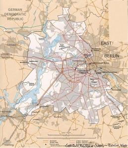 berlin 1975